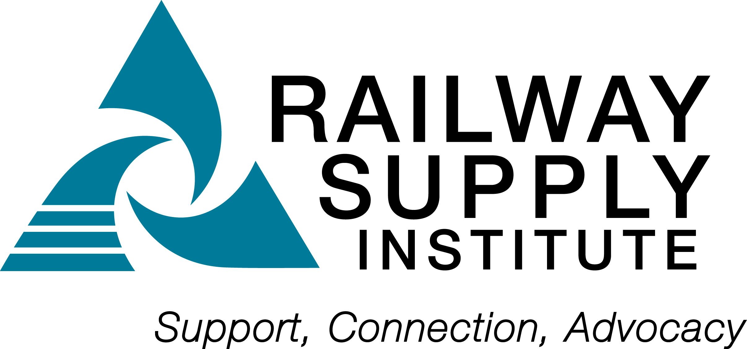 Railway Supply Institute 12-09  300 dpi