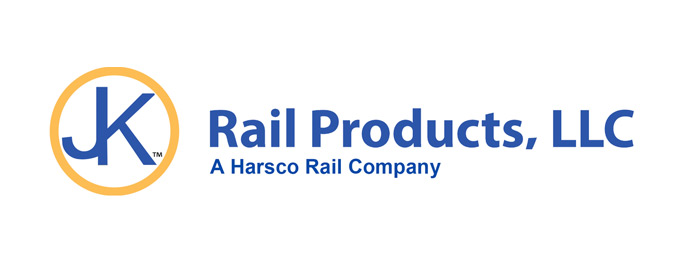 JK Rail Products, LLC